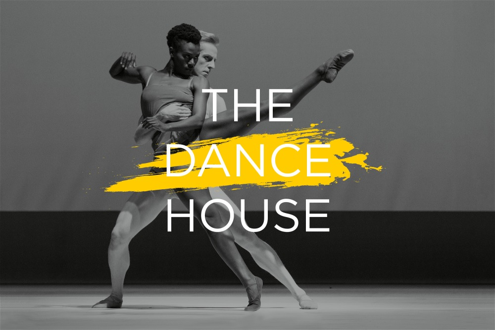 Web Image 2 (New Dance)